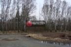 Nieruchomość gruntowa pod Pleszewem