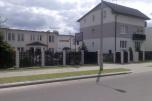 Sprzedam lub zamienię nieruchomość komercyjną z domem