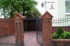 Stylowa kamienica w centrum Bydgoszczy