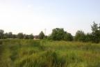 Działka rolna 4739 m. kw, możliwość zmiany przeznaczenia gruntu, gmina sprzyjająca inwestycjom