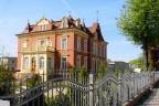 Pałac hotel restauracja okazja Śląsk 4 000 000