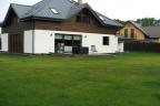 Gdańsk elegancki dom na sprzedaż