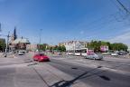 Lokal z rampą, parkingiem strzeżonym w Szczecinie