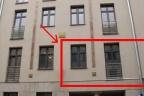 Lokal biurowy, ul. Nowowiejskiego Poznań