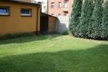 Sprzedam komercyjny dom w centrum Mysłowice, 2 mieszkania, lokal dochodowy, garaż