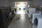 Sprzedam dochodową pralnię