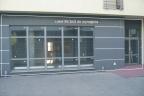 Wynajmę lokal usługowy z witrynami 89m2 Grodzisk Mazowiecki przy Biedronce