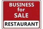 Restauracja pod Warszawą zyskowna znana od 7 lat na rynku
