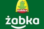 Na sprzedaż nowa Żabka i sieciowa piekarnia Warszawa 7% - świetna lokalizacja