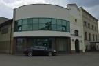 Sprzedam obiekt biurowo-prod.-mag. 1000 m2 ,Dojazdów ul.Krakowska106 koło Krakowa, gmina Kocmyrzów