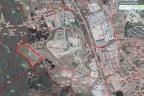 Grunt 7,88 ha - teren zabudowy przemysłowej uciążliwej, magazynowej, rzemieślniczej