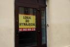 Lokal do wynajęcia - od zaraz, Środa Śląska