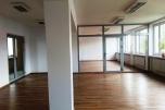 Biura open space w Katowicach