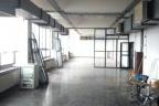 Powierzchnia usługowo - biurowa w biurowcu na Mokotowie
