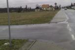 Sprzedam działkę budowlana 70 arów Proszowki, Gmina Bochnia. Odrębnie lub całość