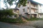 Sprzedam budynek w Obornikach Śląskich pod usługi zdrowotne itp.