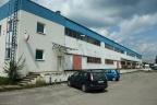 Do sprzedania nieruchomość komercyjna w Katowicach