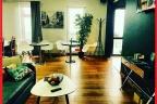 Zainwestuj, przejmij gotowy biznes - hotel Kraków