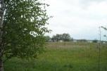 Działka rekreacyjno-budowlana w miejscowości Lisewo nad jeziorem rajgrodzkim