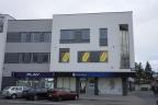 Centrum Piaseczna nowe powierzchnie usługowo - handlowo - biurowe z windą do 900 m2 1 i 2 piętro