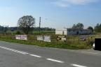 Nieruchomość 1000 m² i 1,8 ha powierzchni gruntu