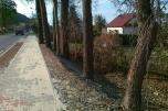 Kochanów, gmina Zabierzów 13 km od Galerii Bronowice w Krakowie Budowlano - Usługowa