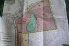 Sprzedam grunt inwestycyjny w okolicy Mrągowa