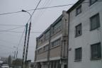 Budynek na hurtownię czy produkcje Białystok