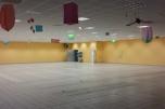 Lokal o powierzchni 810 m2 do wynajęcia