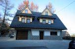 Sprzedam pensjonat w Bukowinie Tatrzańskiej