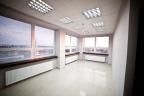 Centrum biurowe z najemcami, wysoka stopa zwrotu