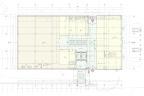 Nowy budynek handlowo-usługowy od 45pln/m2, jeszcze 70% wolnych powierzchni