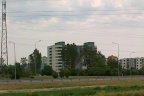 30200 m2 - dla dewelopera, uzbrojone; centrum miasta