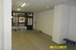 Lokal użytkowy 58 m2