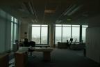 Powierzchnia biurowa klasy A w centrum Poznania
