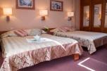 Hotel / obiekt hotelowo-restauracyjny na sprzedaż w Gdańsku – Oliwie