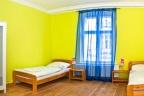 Hostel w centrum Poznania sprzedam
