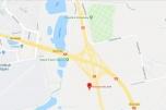 Sprzedam atrakcyjną nieruchomość w Katowicach przy skrzyżowaniu autostrady A4 z drogą S86