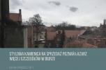 Stylowa kamienica na sprzedaż Poznań - Łazarz