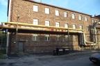 Sosnowiec, budynek- do zrobienia mieszkania lub akademik