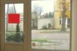 Połczyn Zdrój - lokal do wynajęcia - 16 m2