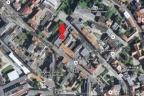 Okazja, centrum handlowe w Wałbrzychu, 10,95% rentowność