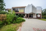 Lokal biurowy 730m2 ścisłe centrum Tarnobrzega