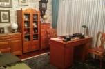 Piękny dom na prestiżowe biuro/ przy stacji metra Bielany