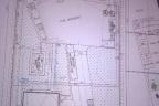 Sprzedam nieruchomosć przemysłową 0,75 ha wraz z budynkiem 300m2