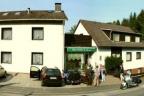 Sprzedam hotel w Harz (Niemcy)