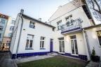Kamienica w Bydgoszczy zaoszczędź 100 tys pln