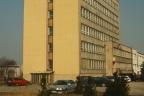 Sprzedam biurowiec w województwie Wielkopolskim