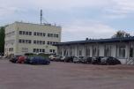 Sprzedam nieruchomości komercyjne w Krakowie