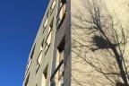Szczecin biurowiec 100 % najemców - yield 6,79 %